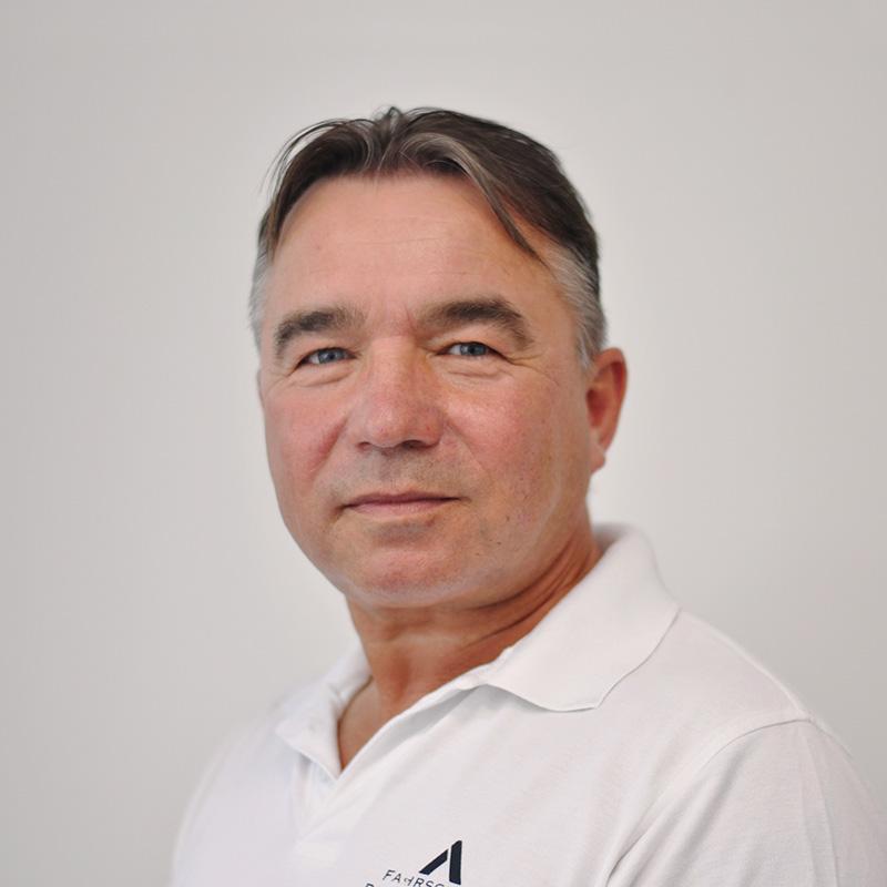 Dirk Blamberg